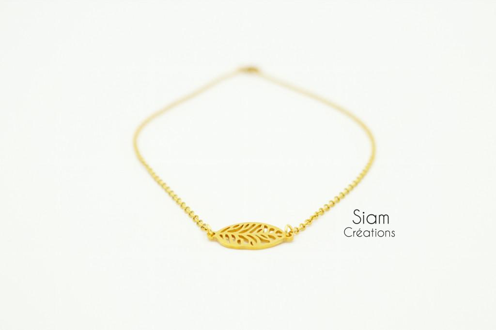 Siam Créations bijoux collier - Mahi (web)